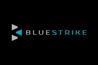 Bluestrike