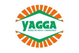 Yagga