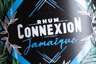 Rhum ConnexioN