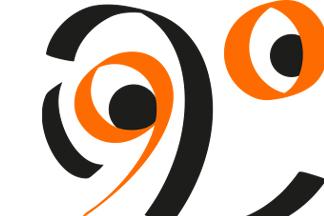 Espace Bel Air – Saison 19/20